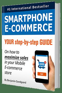 Smartphone E-commerce